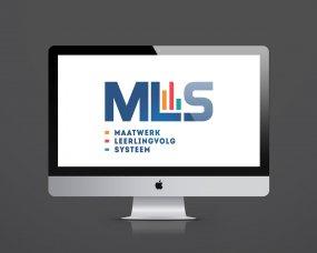 MLS – Logo & Visitekaartje