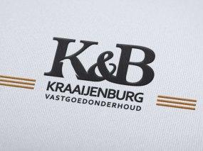 Kraaijenburg Vastgoedonderhoud