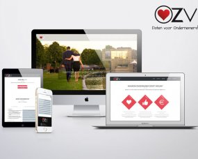 OZV – Website